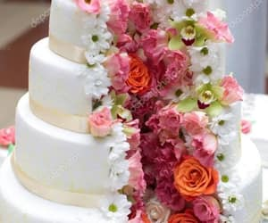 bakery, birthday, and cake image