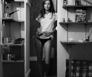 90s, kate moss, and Hot image