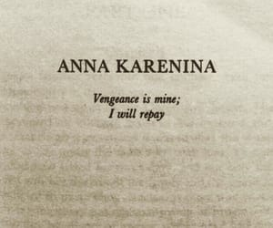 anna karenina and book image