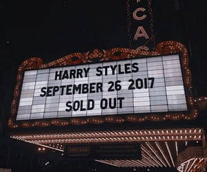 aesthetic, Harry Styles, and harry image
