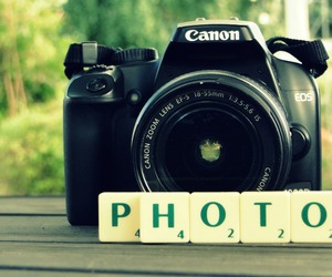 camera, photo, and awesome image