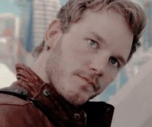 Avengers, starlord, and peter quill image