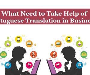 advice, guide, and language image