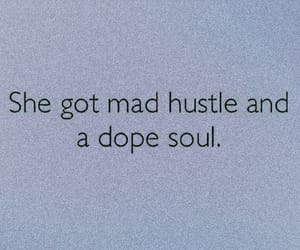 hustle and quotes image
