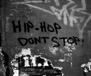 graffiti, hip hop culture, and hip hop image