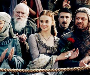 gif, sean bean, and game of thrones image