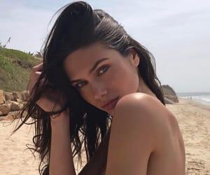 beauty, luxury, and victoria bronova image