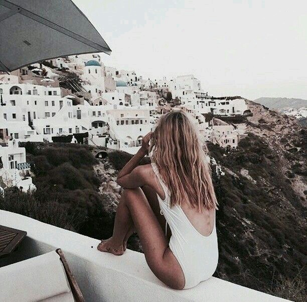 aesthetic, articles, and follow image