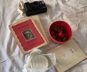 308 Images About Rouge Et Jaune Et Beige On We Heart It