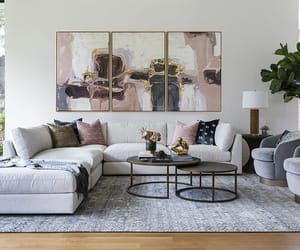 decor, home, and ideas image