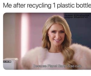 awesome, barbie, and hair image