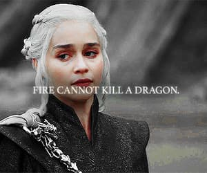 gif, stark, and game of thrones image