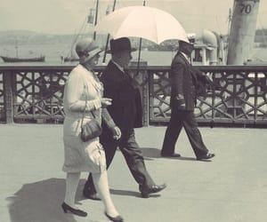 nostalji and eskizamanlar image
