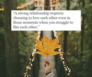 quotes, Relationship, and stay image