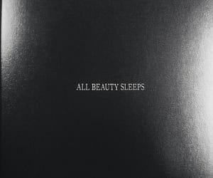 aesthetic, all, and sleeps image