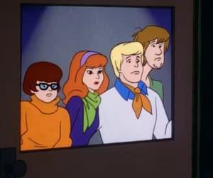 2000s, adventure, and cartoon network image
