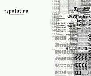 overlay, album, and edit image