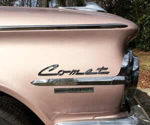 automobiles, cars, and rosegold image