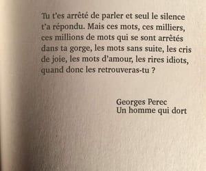 mots silence image
