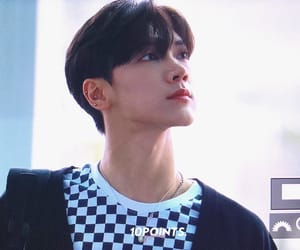 preview, ten, and wayv image