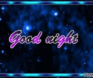gif, goodnight gif, and gifs image