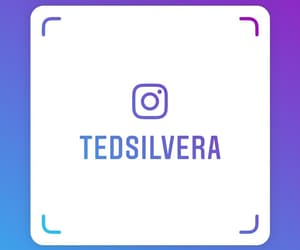 photographer, instagram, and add image