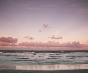 Best, seascape, and florida image