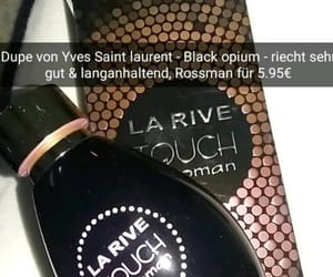 beauty, dupe, and Yves Saint Laurent image