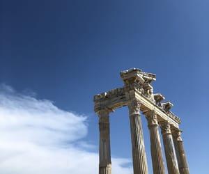 apollo temple image