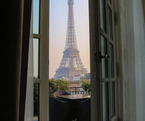 france and hotel image