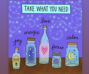 inspiration, quotes, and selfcare image
