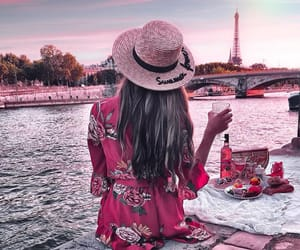 blogger, cheer, and fashion image