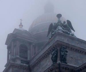 saint petersburg, Россия, and st. petersburg image