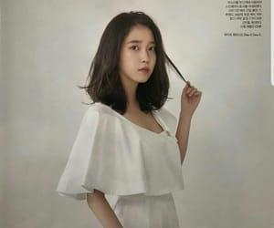 leejieun, aiyu, and dwlrma image