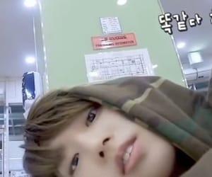 stray kids, han jisung, and kpop image