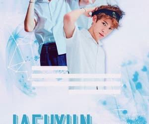 jaehyun, nct u, and jung yunoh image