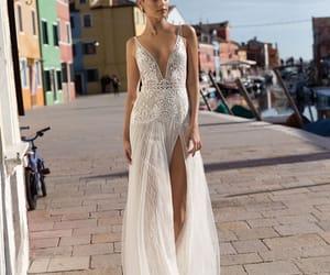 bridal, lace, and gali karten image
