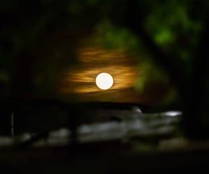 always, camera, and night image
