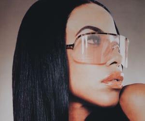 2001, aaliyah, and baddie image