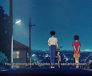 anime, wallpaper, and art image