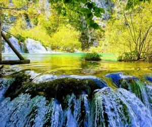 beauty, full of beauty, and Croatia image