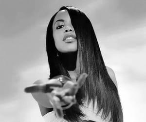1979, 2001, and aaliyah image