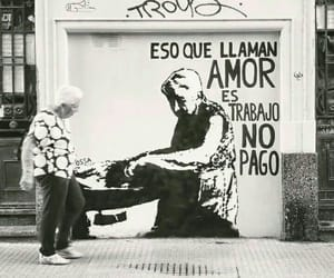frases, phrases, and reflexionar image