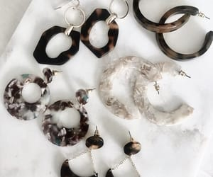 earrings and accessories image