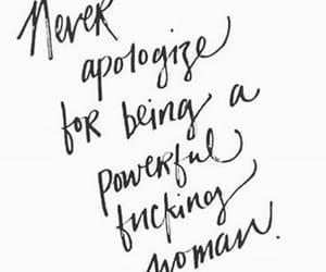 empowerment, feminism, and womenempowerment image