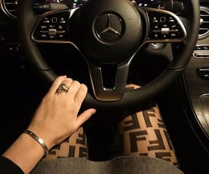 accessories ring, goal goals life, and car cars lifestyle image