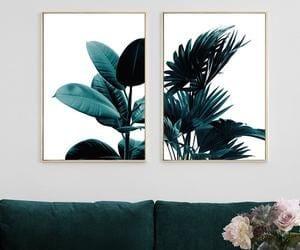canvas, interior, and design image