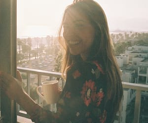new and alexis ren image
