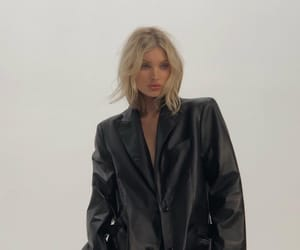 elsa hosk and fashion image
