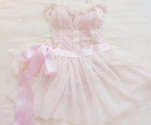 baby, baby pink, and pink image